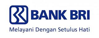 Lowongan Kerja di PT Bank Rakyat Indonesia (Persero) Tbk