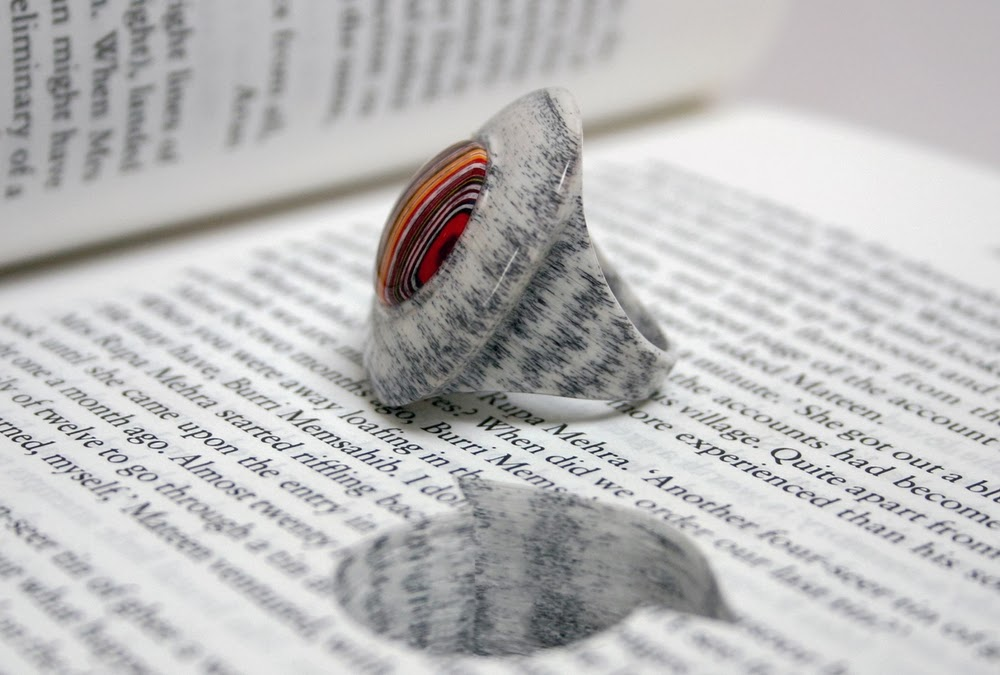 14-Paper-Jewellery-Jeremy-May-Literary-Jewels-www-designstack-co