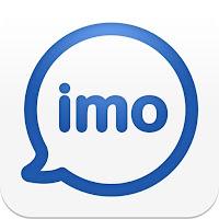 تحميل برنامج ايمو IMO 2017 لعمل مكالمات الصوت والفيديو مجانا