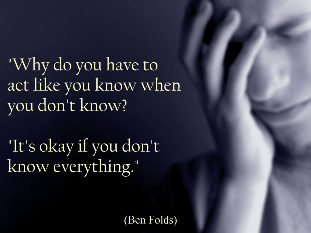 Death Quotes: Comforting Quotes About Death. QuotesGram