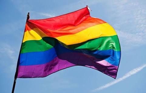 Kominfo menekan Google untuk menghapus aplikasi LGBT di Indonesia