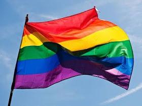 Kominfo menekan Google untuk menghapus aplikasi LGBT di Indonesia - Responsive Blogger Template