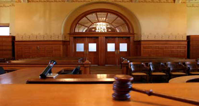 For excessive sex, wife seeks dissolution of 14-year marriage