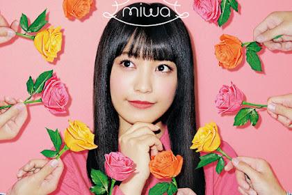 [Lirik+Terjemahan] Miwa - Princess (Tuan Putri)