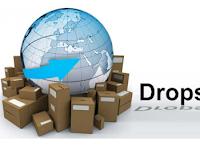 Seberapa Menguntungkan Bisnis Dropship Bagi Pemula? Bagaimana Strategi Agar Bisnis Dropship Sukses??