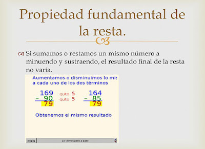 http://recursostic.educacion.es/descartes/web/materiales_didacticos/naturales1/restapro.htm