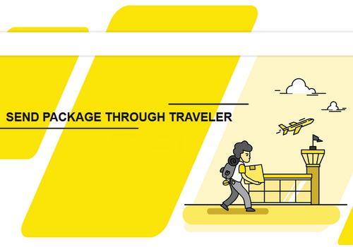 Tinuku Triplogic raised funding to build airline baggage sharing