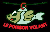 http://www.poissonvolant.net/