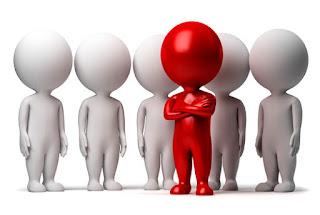 Pengertian Otoriter dalam Kepemimpinan