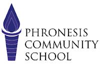 Bursa Kerja Lampung Terbaru di Phronesis Community School Agutus 2016