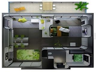 , interior rumah murah, biaya desain rumah per meter, jasa pembuatan desain rumah, jasa pembuatan rumah minimalis, rumah interior, cari desain rumah, model rumah mungil,