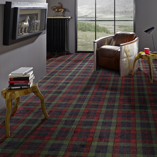 Absolutely Sin Living Room Carpet designs