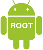 Super-One-Click-Root-v4.9.6-APK-Latest-Free-Download-For-Android