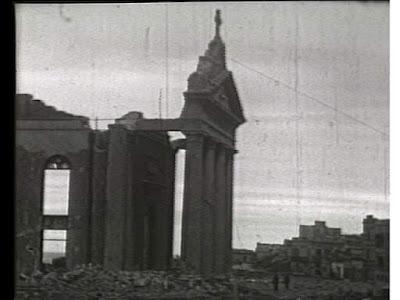 Demolición Templo Inglés