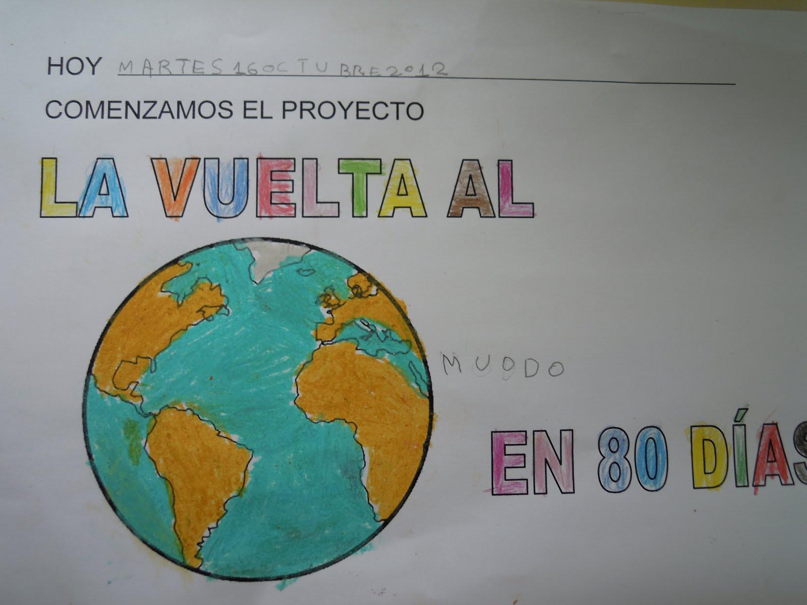 La Vuelta Al Mundo En 10 Símbolos: LA TORTUGA TOMASA: Octubre 2012