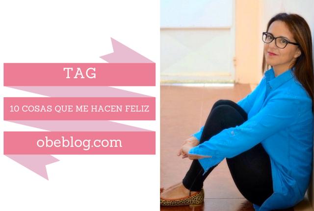 10_cosas_que_me_hacen_feliz_obeblog