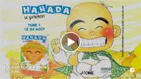 http://blog.mangaconseil.com/2017/08/video-bande-annonce-hanada-le-garnement.html