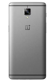 OnePlus 3T, OnePlus, OnePlus 3, OnePlus 3T smartphone, OnePlus 3T release date, OnePlus 3T price, OnePlus 3T specs