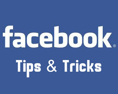 Top 10 killer Facebook Tricks that you should know 2018