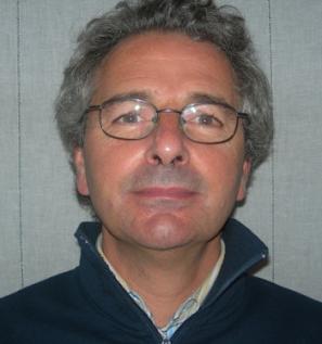 Paolo Ghilardi
