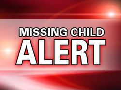 [Found Safe]Missouri: Six-year-old girl missing in O'Fallon