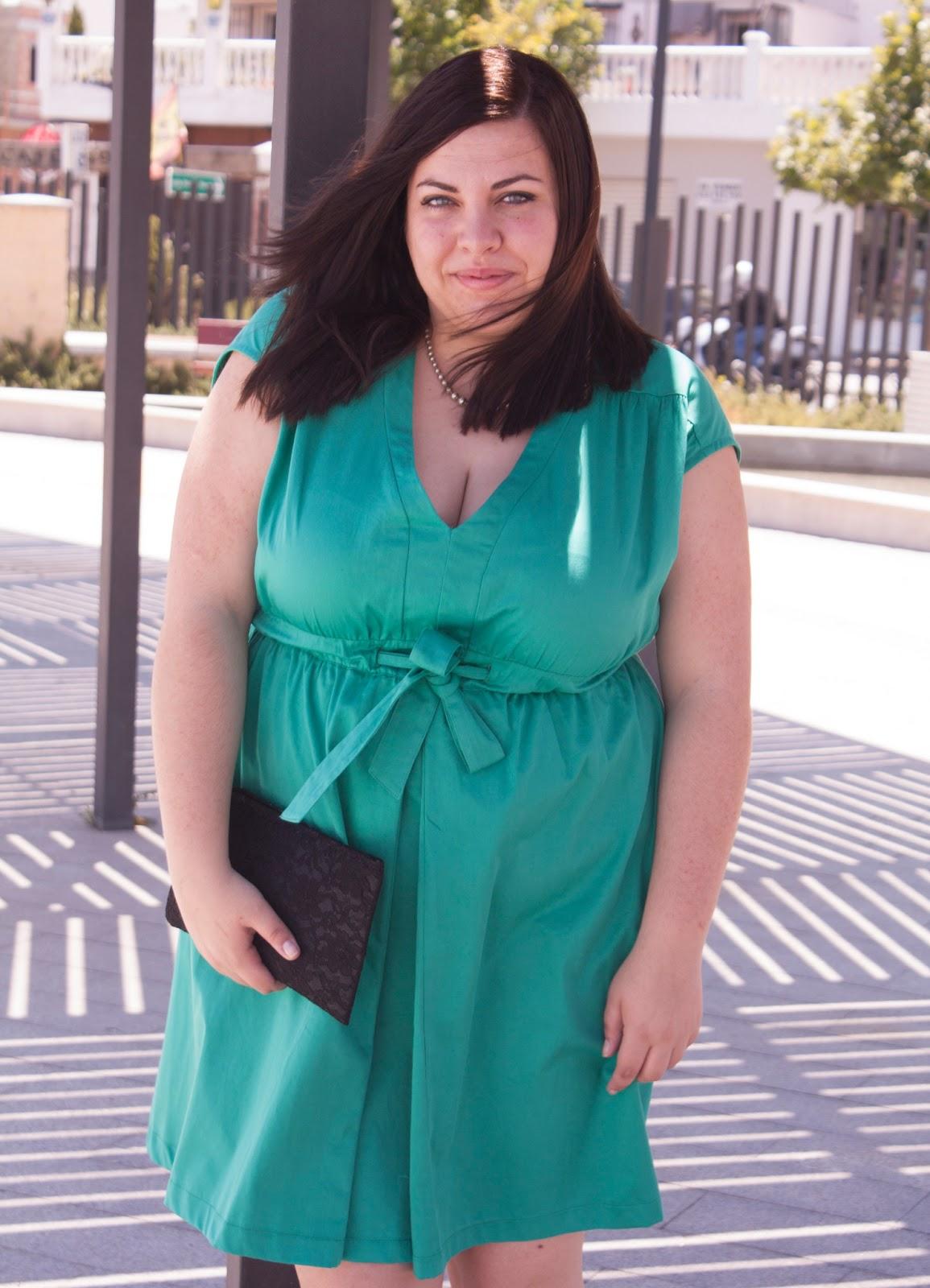 BLOG DA MARY: meu look #48