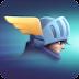تحميل لعبة اندرويد Download nonostop knight APK