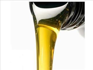 الربح من مشروع تجارة زيوت الطعام المستعملة used oil recycling