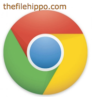 Google Chrome Full Offline Installers Best Browsers 2017 for mac, linux, windows pc