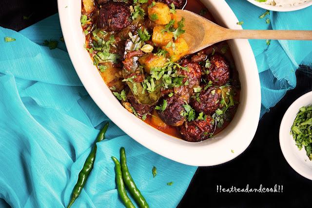 bengali chanar torkari chanar dalna bengali recipe niramish recipe