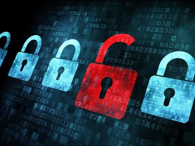 Apa Perbedaan Secure dan Secure Server?