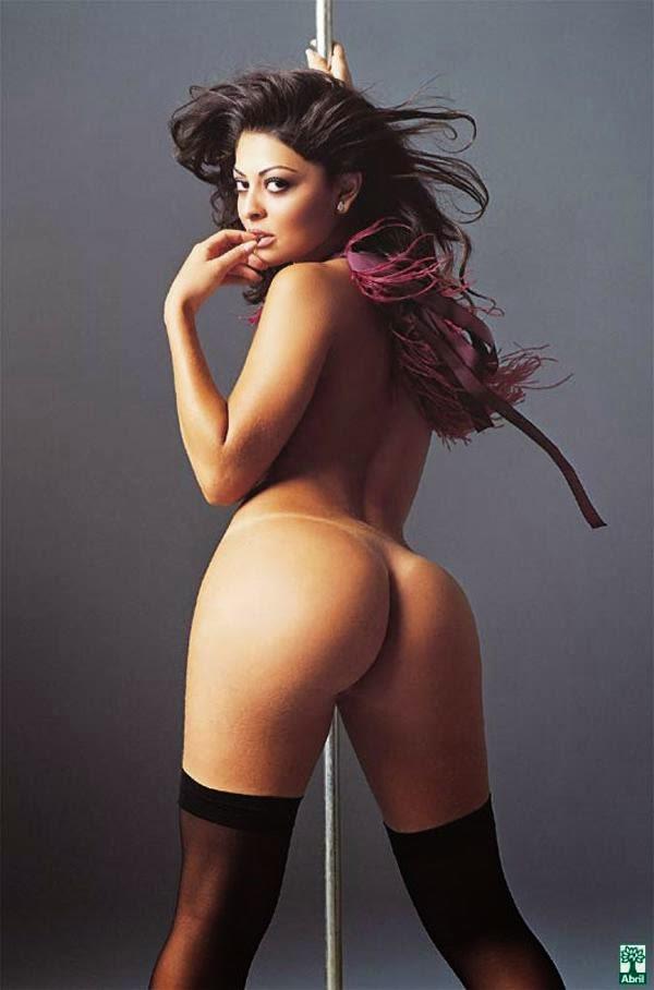 Juliana Paes Nude 120