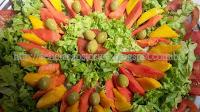 http://deliciasgostosura.blogspot.com.br/2015/12/saladas.html