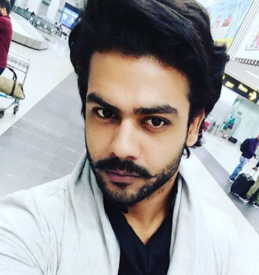 Vishal Aditya Singh  IMAGES, GIF, ANIMATED GIF, WALLPAPER, STICKER FOR WHATSAPP & FACEBOOK