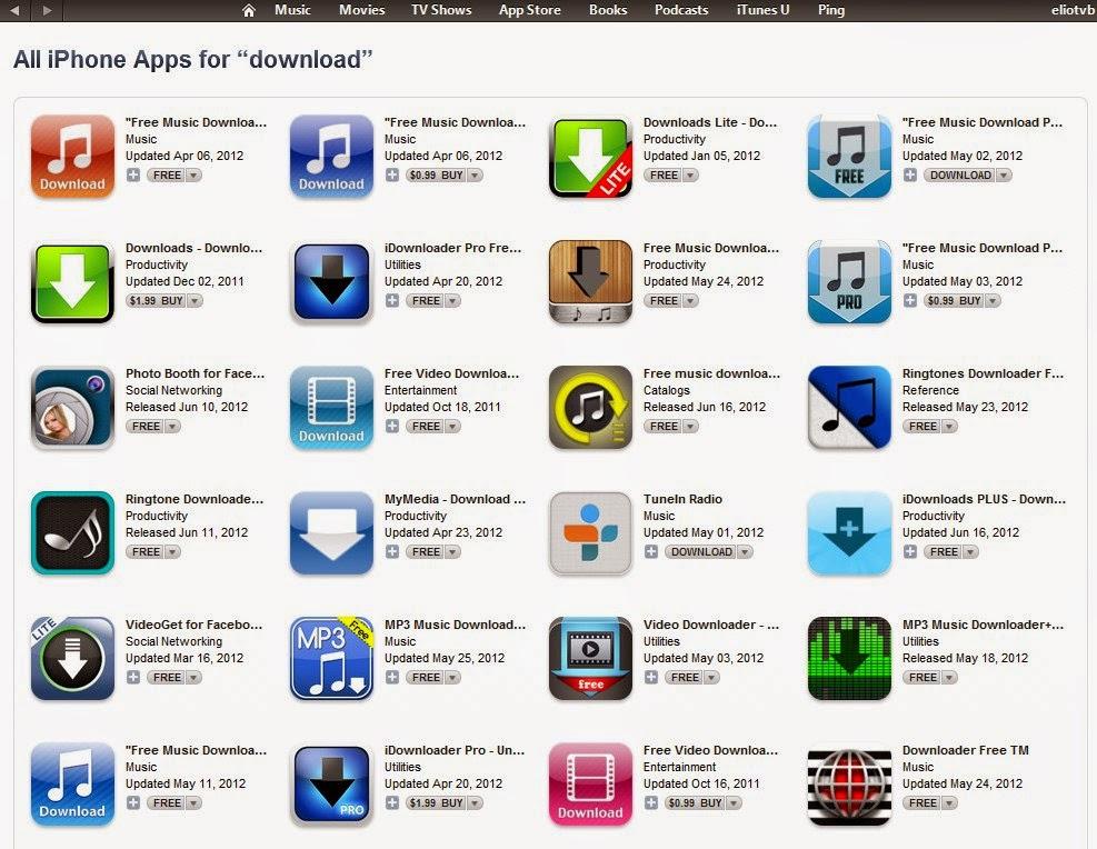Download app-Free , تحميل التطبيقات, اخر تحميل ,  الكمبيوتر , Free , تلقائيا , تحميل اسرع . اخر اصدار , 2015 , تحميل برنامج , telechargher, كتالوج البرامج