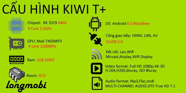 cau hinh android tv box tich hop dvb t2