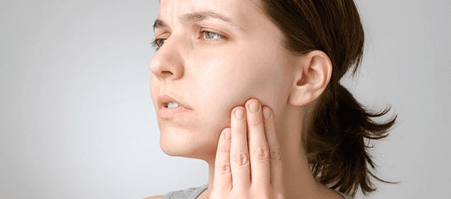 remedios para aliviar el dolor de muelas