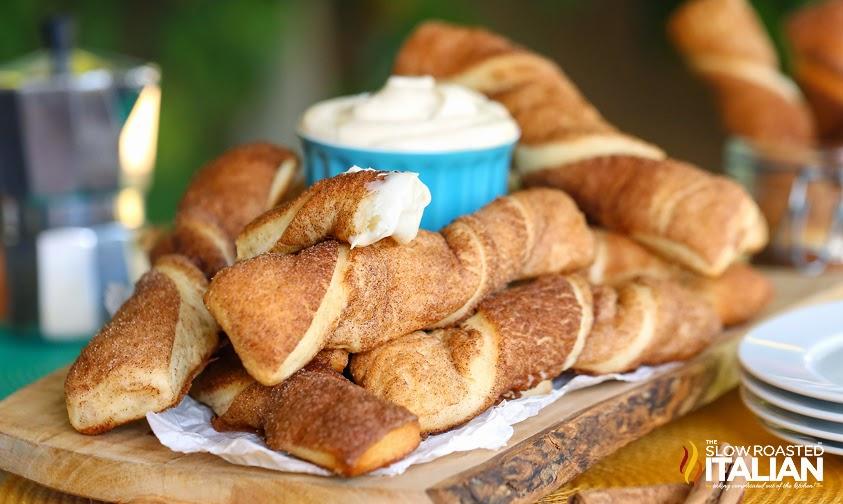 http://www.theslowroasteditalian.com/2014/05/copycat-cinnabon-cinnamon-stix-recipe.html