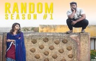 Eruma Saani | Random Season 1