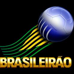 Logo Klub Sepakbola di Liga Brazil