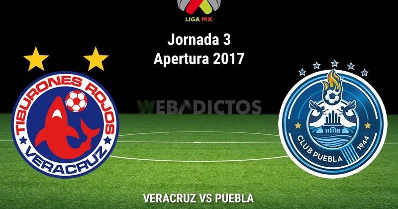 Image Result For En Vivo Vs Streaming En Vivo La Liga