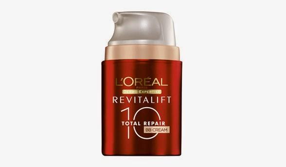 Oreal Revitalift...L'oreal Paris Revitalift Reviews