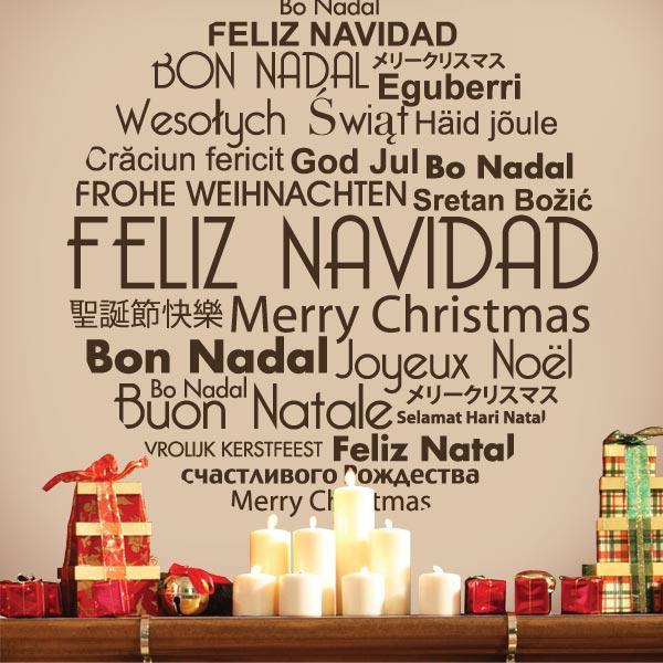 Placido Domingo Feliz Navidad.Feliz Navidad Y Prospero Ano 2019 Pagina 2 Cotilleando