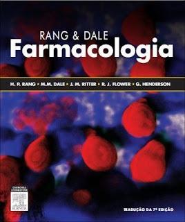Farmacologia Rang & Dale