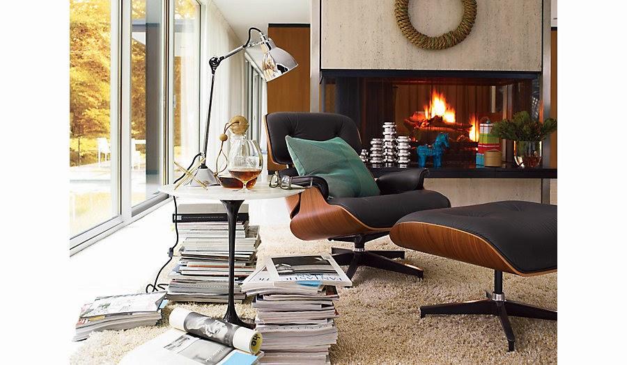 Imod World Design Furniture