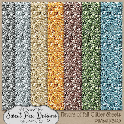 http://www.sweet-pea-designs.com/shop/index.php?main_page=product_info&cPath=241&products_id=1256