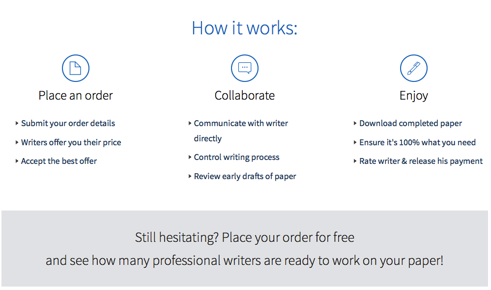 Dissertation writing for payment jobs