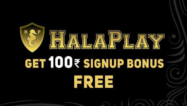 HALAPLAY Review and Offers: How to Play Halaplay?
