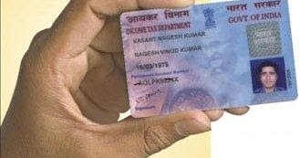 Why PAN Card Is Important In India? Know Importants About