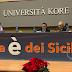 Europee 2019/ gli autonomisti siciliani tentano l'abbraccio con i Fratelli d'Italia
